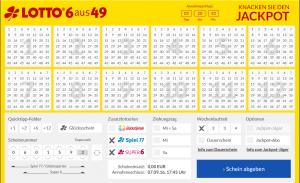 6aus49-lotto24-lottokosmos