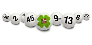 Lottozahlen Vom 10.11.18