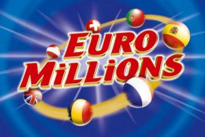 Lottokosmos-Euromillions