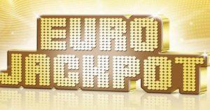 eurojackpot-lottokosmos
