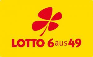 lottokosmos.de/6aus49