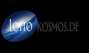 lottokosmos logo