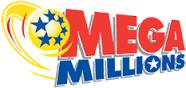 1 mega millions