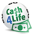 cash4live