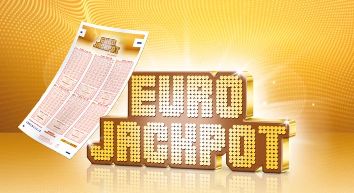 Eurojackpot geknackt – Die Chance auf ein neues Leben -zwei deutsche Gewinner