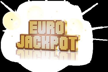 Lottospieler aus Rheinland-Pfalz knackt den Eurojackpot