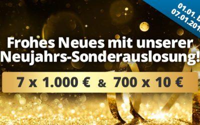 deutschland lottogewinn versteuern